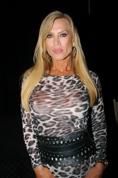 Amber Lynn  #AfterPornEnds Screening Amber Lynn, Sexy Older Women, Baseball Players, Documentaries, Bing Images, Pin Up, Actresses, Actors, Porn
