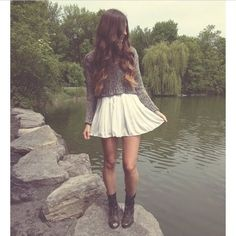 Find More at => http://feedproxy.google.com/~r/amazingoutfits/~3/WSzKnrzKL0s/AmazingOutfits.page