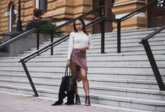 top outfits 2015 // Picture Me