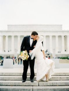 I will have a photo like this. Washington, DC love.