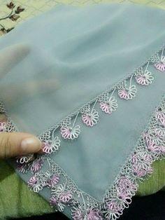 Lacemaking, Hand Embroidery, Tatting, Elsa, Model, Crocheting, Knitting Needles, Tejidos