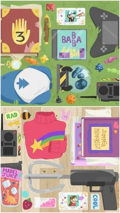 Wallpaper Cartoon Dipper Pines 28 Ideas For 2019 Gravity Falls Dipper, Gravity Falls Fan Art, Reverse Gravity Falls, Gravity Falls Comics, Reverse Falls, Gravity Falls Anime, Gravity Falls Personajes, Monster Falls, Disney Art