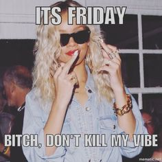 Dont Kill My Vibe, Days Of Our Lives, Sarcastic Humor, Bossbabe, Qoutes, Mood, Funny, Inspiration, Beautiful