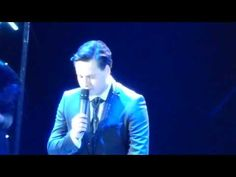 VITAS 2016.10.30 You're My Heart, You're My Soul + 巫師/魔術師 / The Wizard /...