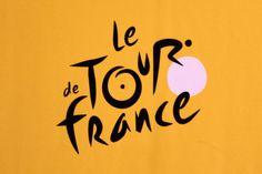 Le logo du Tour de France - © Vélo 101   Toute reproduction, même partielle, sans autorisation, est strictement interdite. Tout au long du Tour de France, pronostiquez sur le vainqueur de l'étape à venir. Le plus régulier à l'issue des vingt-et-une étapes...