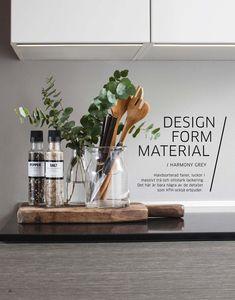 9 Appreciate ideas: Light Counter Tops Vanities brown counter tops sinks.Counter Tops Ideas House best counter tops walt disney world.Cheap Counter Tops Signs..