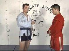 Sambo Throws, Sweeps and Takedowns Self Defence Training, Dojo, Judo Throws, Brazilian Jiu Jitsu, Kickboxing, Black Belt, Mma, Martial Arts, Wrestling