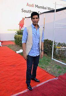 Manish Malhotra is the most famous fashion designer of Bollywood India.