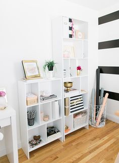 follow me for more home office inspiration <3 <3 I follow back ^_^ xoxo @justabossgirl