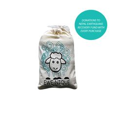 We are giving away 20 (6 pack) Wool Dryer Ball Packs for half price. To get your special code email customersupport@revolutionnz.com. Usually $15.00 now 50% off and down to $7.50. What Is Hot, Wool Dryer Balls, Half Price, 6 Packs, Stage, Household, Gadgets, Workout, Amazon