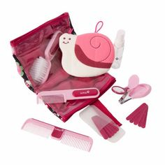 Safety 1st Complete Grooming Kit, Raspberry Safety 1st http://www.amazon.com/dp/B00GOYMAUY/ref=cm_sw_r_pi_dp_Q3kcub0FM3EY4