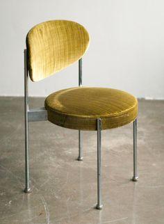 Products Nadia Barstool Hightower Toyota Furniture