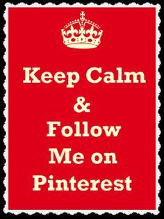 #quote #quoteoftheday #inspirationalquotes #motivationalquotes#pinterest#claudiamhill.com#mrschill1#keepcalm#keepcalmand#pinterest#