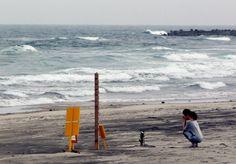福島県いわき市 http://www.nikkei.com/article/DGXZZO42624690V10C12A6000000/