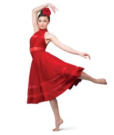 036c42861 Modern/Contemporary Archives - Baum's Dancewear. Dance Costumes  LyricalLyrical DanceBallet DanceMarching Band ShowsVintage GirlsDance  OutfitsDance ...