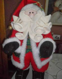 içimdeki yolculuk: kardan adam dikelim Snow, Christmas, Xmas, Christmas Crafts, Holiday Ornaments, Patterns, Manualidades, Navidad, Noel