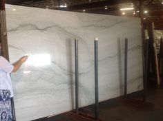 My New Kitchen Countertops! Yay!!! So Excited!! Sea Pearl Quartzite