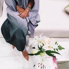 Elegance Coffee The perfect page for pretty things and just a nice cup of coffee to make you relaxed and happy. Arab Fashion, Islamic Fashion, Muslim Fashion, Modest Fashion, Indian Fashion, Modest Wear, Modest Dresses, Modest Outfits, Modest Clothing