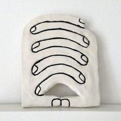 Gostamos de conversar e trocar ideias… http://in-interiorismo.com/gostamos-de-conversar-e-trocar-ideias/