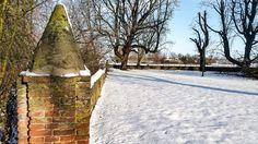 Guesthouse St. Michael #holiday # convertedchurch #Netherlands #Ravenstein