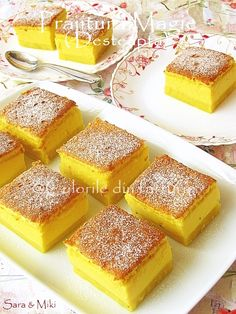 Baby Food Recipes, Cookie Recipes, No Bake Desserts, Dessert Recipes, Romanian Desserts, Artisan Food, Food Decoration, Gluten Free Baking, Sweet Cakes
