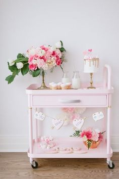 """Explore our website for more info on """"gold bar cart decor"""". It is an outstanding location to read more. Diy Bar Cart, Gold Bar Cart, Bar Cart Decor, Bar Cart Styling, Bar Carts, Plywood Furniture, Bar Furniture, Industrial Furniture, Furniture Movers"""