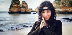 Уникальный сборник музыки для женщин, практикующих йогу