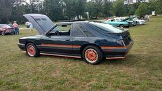 Mercury Capri, Ford Mustang, Bmw, My Style, Cutaway, Ford Mustangs