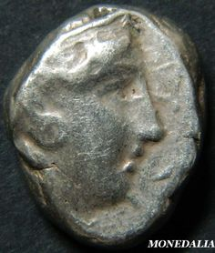 21 Coin Art, Old Coins, Sculpture Art, Greek, Coining