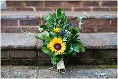 Filming Locations, Barns, Rustic Wedding, Wedding Ceremony, Plants, Beautiful, Barn, Plant, Shed