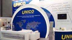 UNICO (2017) on Behance