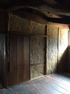 北陸古民家再生機構 Craft Markets, Sorting, Tokyo, Garage Doors, Interior, Outdoor Decor, Home Decor, Decoration Home, Room Decor