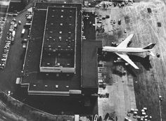 """December 11, 1978: The Lufthansa Heist is committed by a group led by the Lucchese crime family associate Jimmy Burke at the John F. Kennedy International Airport, Building 261 (Lufthansa Cargo Warehouse). An estimated $5 million in cash and $875,000 in jewelry were stolen (worth over $20 million today), making it one of the largest robberies committed on America soil. After the heist, organizer Jimmy """"The Gent"""" Burke ordered the murder of many of the participants in order to keep them…"""