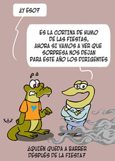 Yac por Fix - 07/01/2012