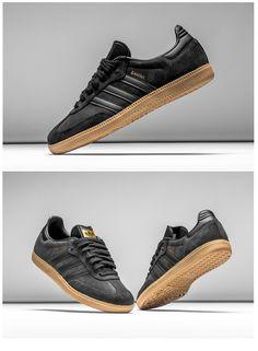 adidas originali in kreft spzl scarpe adidas x spzl: