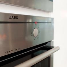 400 DOWD - Condos modernes au Quartier International Condos, Kitchen Appliances, Interior, Diy Kitchen Appliances, Home Appliances, Design Interiors, Interiors, Interieur