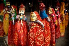 Rajasthan is known for its vibrant colors and textures,the ancient art of textiles in Rajasthan use fibers like cotton,silk and wool to create beautiful designs and textures World Theatre Day, Village Tours, Udaipur India, Golden Triangle, Day Tours, Incredible India, Ancient Art, Vera Bradley Backpack, Handicraft