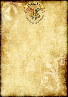Hogwarts Certificate Template Free Printable Harry Potter throughout Harry Potter Certificate Template - Creative Idea Templates Estilo Harry Potter, Harry Potter Fiesta, Harry Potter Thema, Cumpleaños Harry Potter, Mundo Harry Potter, Harry Potter Wedding, Harry Harry, Harry Potter Parties, Harry Potter Letter