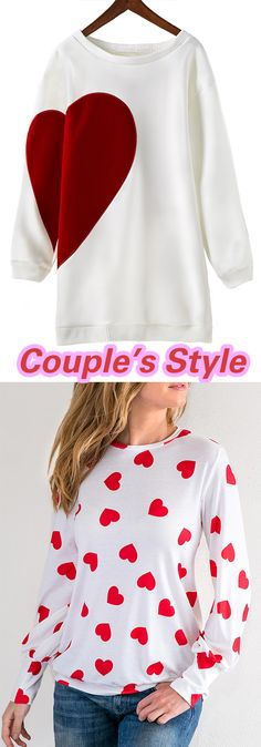 43a498daefbe8 13 Best Valentine's Day Outfit images in 2019