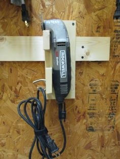 「電動工具置き場」のベストアイデア 25 選|pinterest のおすすめ 用具収納、ドリル、工具の収納