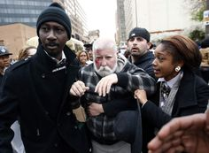 Alex Brandon / Associated Press