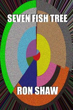 Seven Fish Tree - AUTHORSdb: Author Database, Books and Top Charts