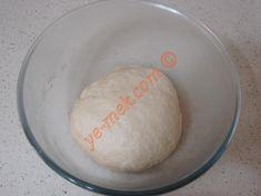 Katmerli Çörek Tarifi Yapılış Aşaması 6/24 Eggs, Bread, Breakfast, Food, Cooking, Morning Coffee, Brot, Essen, Egg
