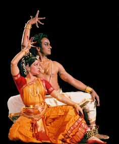 Radha and Raja Reddy, Kuchipudi Dancers, India Isadora Duncan, Shall We Dance, Just Dance, Baile Jazz, Indian Classical Dance, Dance Like No One Is Watching, Hip Hop, Bollywood, Folk Dance