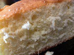 Sri lankan butter cake icing recipe - Cake like recipes Sri Lankan Butter Cake Recipe, Butter Recipe, Bread Recipes, Baking Recipes, Cake Recipes, Cake Icing, Frosting, Sri Lankan Recipes, Icing Recipe