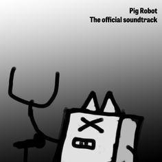 http://cris-silva-jr.bandcamp.com/album/pig-robots-ost