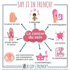 French Language Lessons, French Language Learning, French Lessons, French Flashcards, French For Beginners, Learning French, French Words, Word Of The Day, New Words
