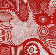 Yayoi Kusama: My Eternal Soul paintings | Exhibitions | Victoria Miro