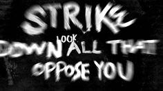 Am 29. April veröffentlichen Sixx:A.M. ihren Longplayer Prayers For The Damned Vol. 1 . Als kleinen Vorgeschmack darauf servieren Nikki Sixx und seine Crew die erste Single Rise , wozu Nikki folgendes zu sagen hat: Ein Song wie Rise steht für die Tatsache, dass du gar nicht so lange suchen musst, bis du auf der Welt Menschen [ ]