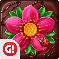 Flower House v1.3.15 Mod APK (Infinite Money)  DATA  http://ift.tt/1RjpiU6